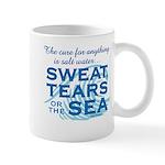 The Cure - Mug