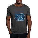 The Cure - Dark T-Shirt