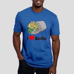 I heart burritos T-Shirt