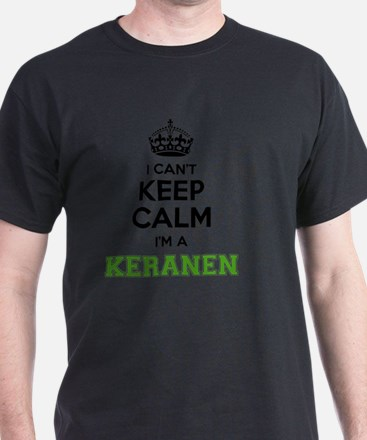 Cute Keranen T-Shirt