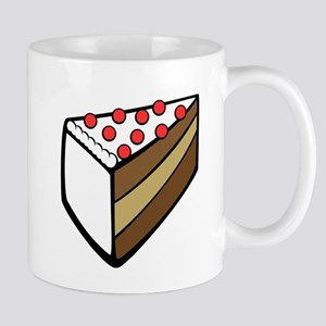 Cake design Mugs