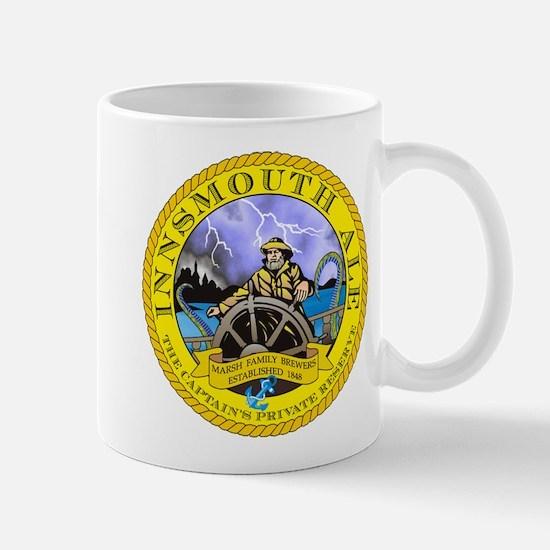 Innsmouth Ale Mugs
