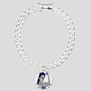 SUGAR STRONG Bracelet