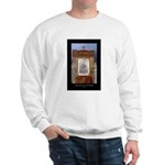 Crypt Sweatshirt