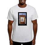 Crypt Light T-Shirt