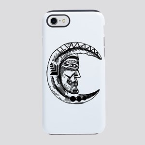 IT WILL SHINE iPhone 7 Tough Case