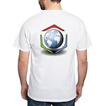 mainlogo1 T-Shirt