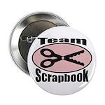 Team Srapbook Button
