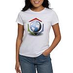 OSG Women's T-Shirt