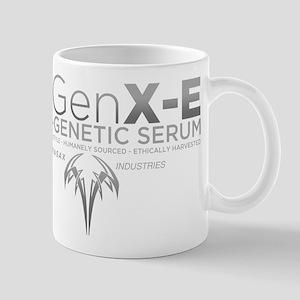 RegenXE Jupiter Ascending Mugs