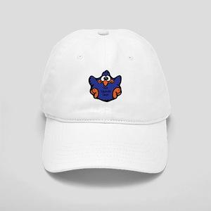 Colorectal Cancer Cap