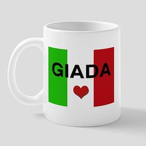 Giada Mug
