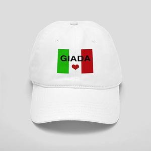 Giada Cap