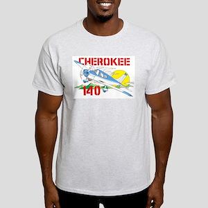 CHEROKEE 140 Light T-Shirt