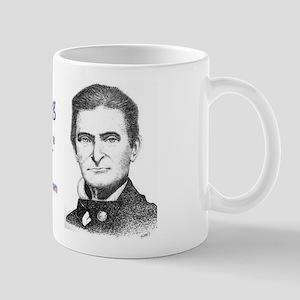 John Brown Mug