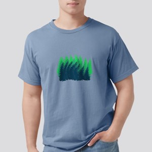 WIND TIME T-Shirt