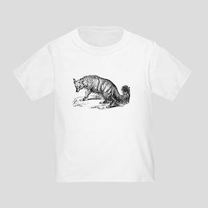 aardwolf T-Shirt