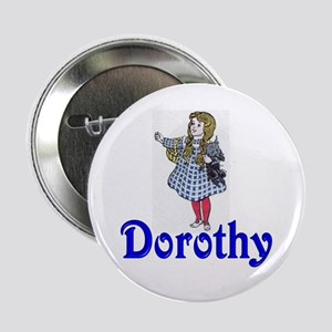 Dorothy Button