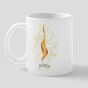 Pitta Mug