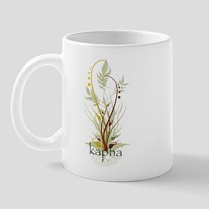 Kapha Mug
