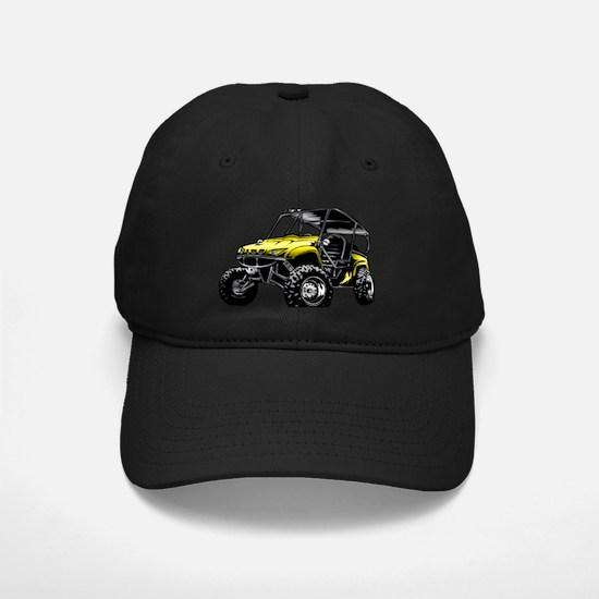 Cool Utv Baseball Hat