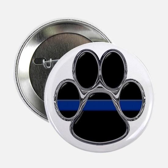 """Law enforcement 2.25"""" Button"""