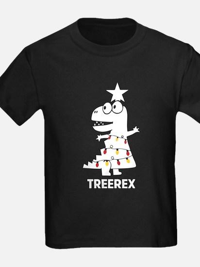 Tree Rex T-Shirt