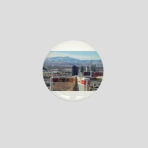 Vegas View Mini Button
