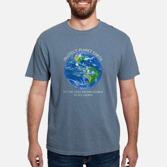 Source IceCream - T-Shirt