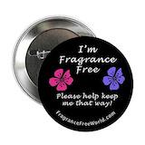 Fragrance free Single