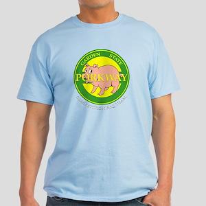 Porkway - Light T-Shirt