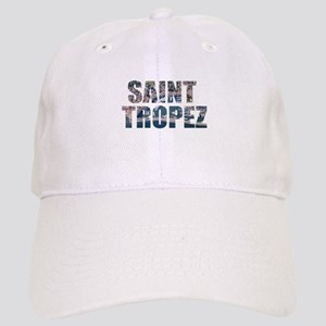 Saint Tropez Cap