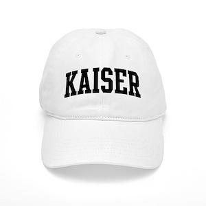 3fa432b0d8b Kaiser Hats - CafePress