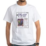 Book Cover Shirt