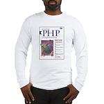 Long Sleeve Core PHP T-Shirt