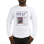 Long Sleeve Core PHP T-Shirt