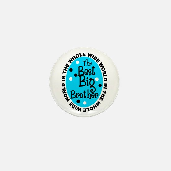 Big Bro.png Mini Button