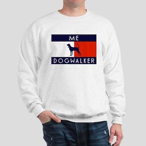 Black & Tan Coonhound Sweatshirt