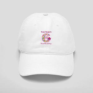 6 Month Old Baby Boy Hats - CafePress 6b8b2093c55
