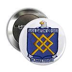 """USS EATON 2.25"""" Button"""