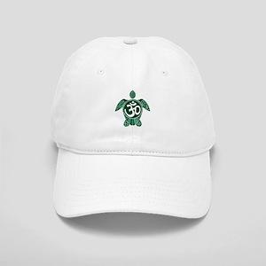 Turtle-EL-01 Baseball Cap