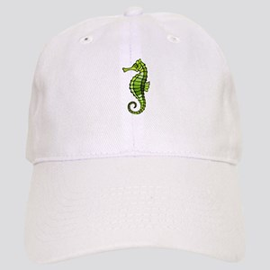 Turtle-EL-02 Baseball Cap