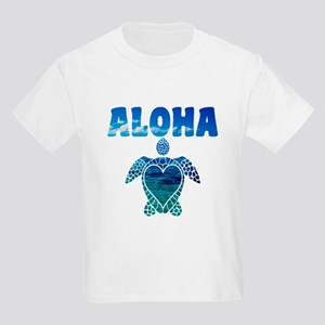 Turtle-AL-07 T-Shirt