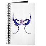 Masonic Blue Dragons Journal