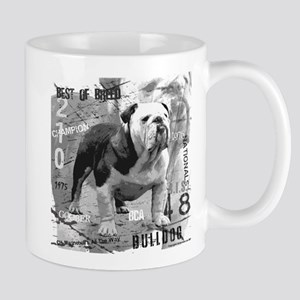 Best Of Breed Mug