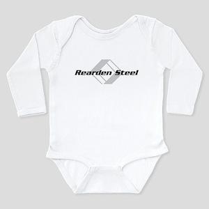 rearden Body Suit
