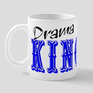 Drama King Mug
