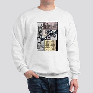 shackles Sweatshirt