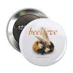 Beelieve Button