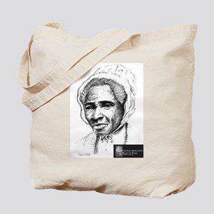 Sojourner Truth Tote Bag